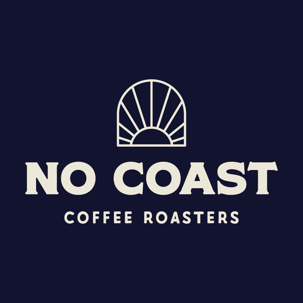 No Coast Coffee Roasters