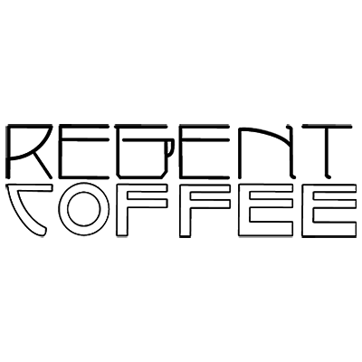 Regent Coffee