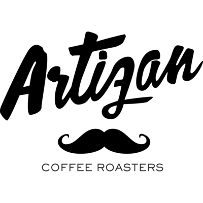 Artizan Coffee Roasters