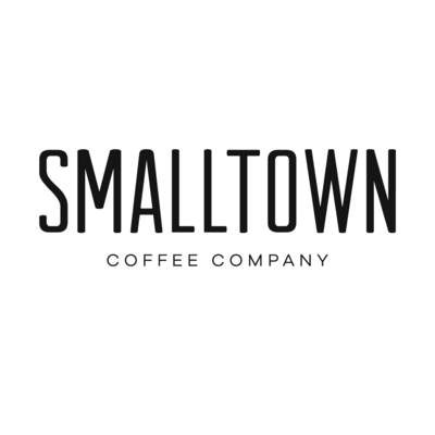 Smalltown Coffee Co.
