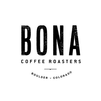 Bona Coffee Roasters