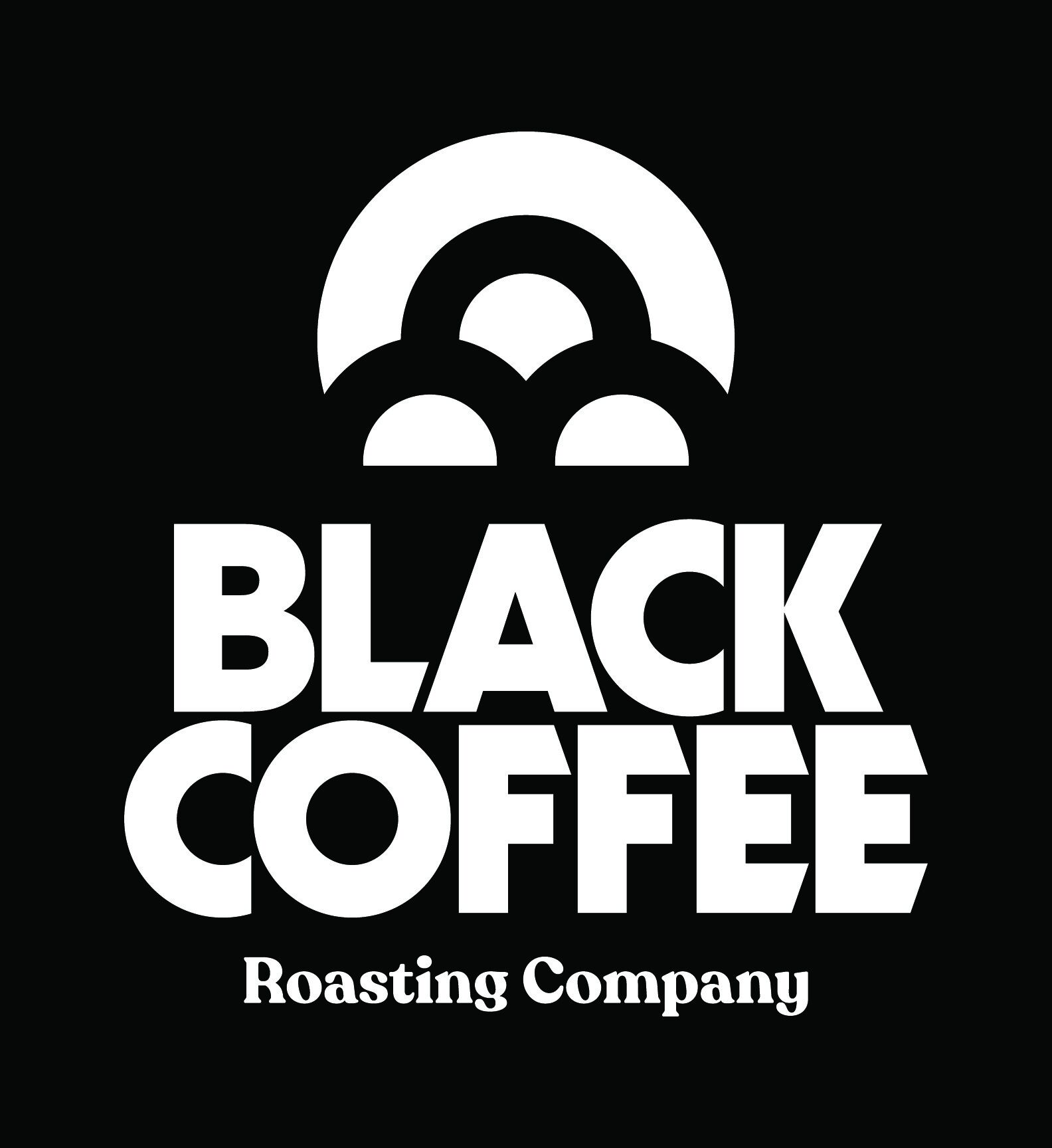 Black Coffee Roasting Co
