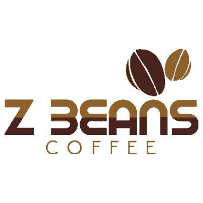 Z Beans Coffee