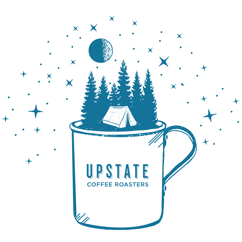 Upstate Coffee