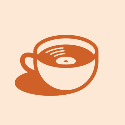 Duotone Coffee