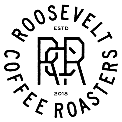 Roosevelt Coffee Roasters