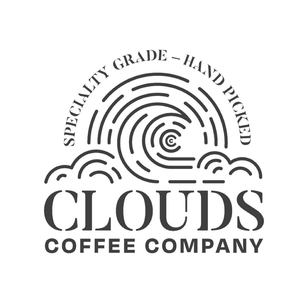 Clouds Coffee Company