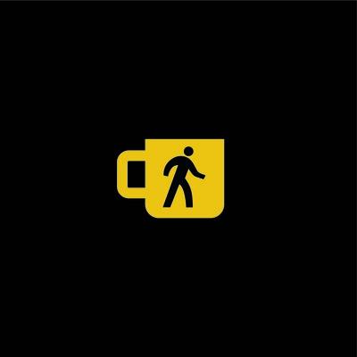Pedestrian Coffee