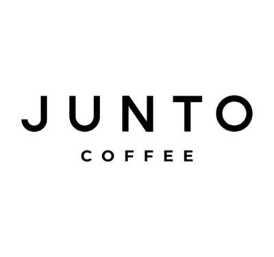 Junto Coffee