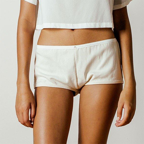 Clary Shorts