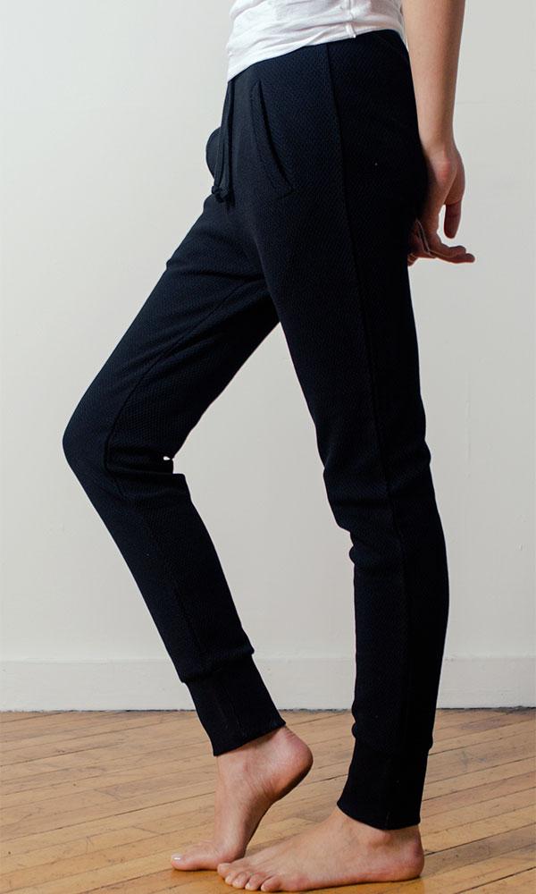 Camrose Pants