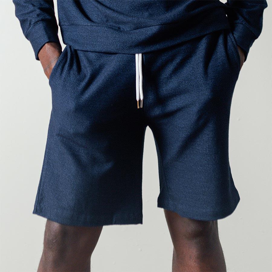 Nata Shorts