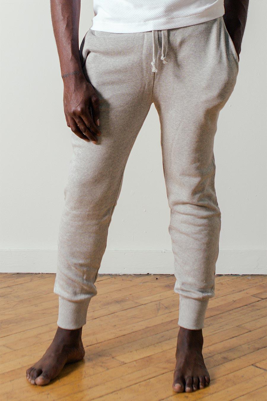 Charger Jogging Pants