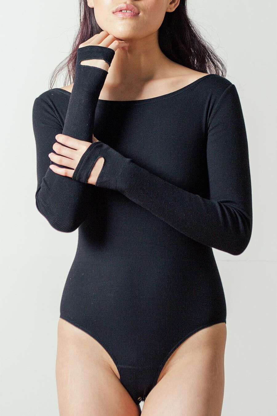 Dao Bodysuit