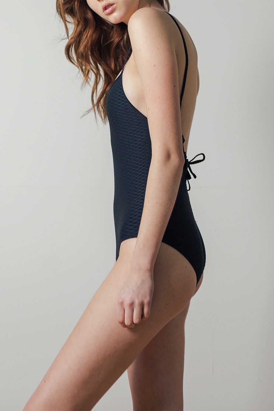 Mikka Swimsuit