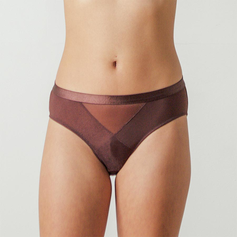 Thea Brief