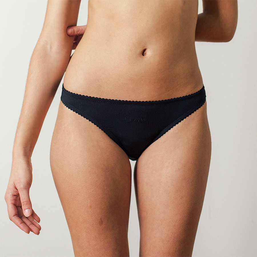 Bobbi Tri Brief